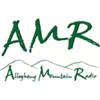 Allegheny Mountain Radio