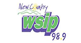 New Country 98.9