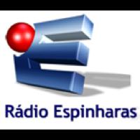 Rádio Espinharas