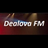 Dealova FM