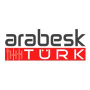 Arabesk Türk