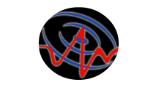 ANN Radio