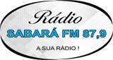 Radio Sabará FM