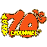 That 70s Channel