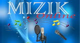 Mizik Online