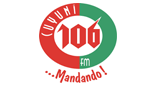 CUYUNI FM