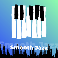 101.ru - Smooth Jazz