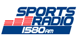Sports Radio 1580 AM