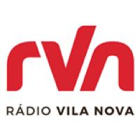 RVN - Rádio Vila Nova