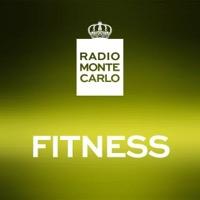 Radio Monte Carlo Fitness