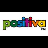 Positiva FM Copiapo