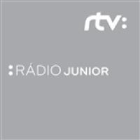 RTVS R Junior
