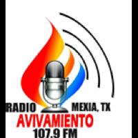 radio avivamiento 107.9 fm