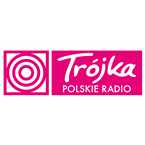 Polskie Radio 3 Trójka - PR3 Trójka