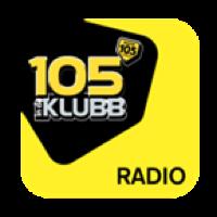 105 InDaKlubb