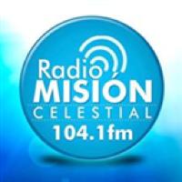 Emisora Mision Celestial Radio