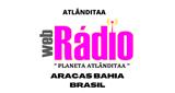 Atlanditaa Web Radio