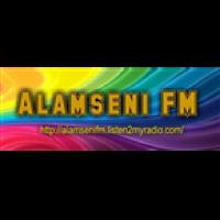 AlamSeni FM