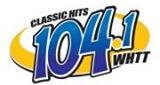 Classic Hits 104.1