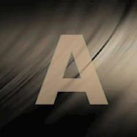 BrokenBeats.net - Atmospheric dnb s0urce