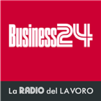 Business24 Radio