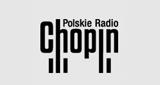 Polskie Radio - Chopin