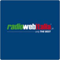 Radio Web Italia