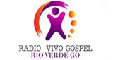 Radio Vivo Gospel