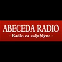 ABECEDA RADIO