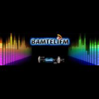 Bamteli FM