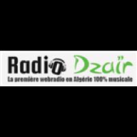 Radio Dzair Aures