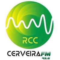 Rádio Cerveira