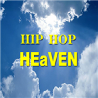 7 Welcome to Hip Hop Heaven