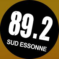 Sensations Essonne