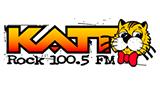 Rock 100.5 FM