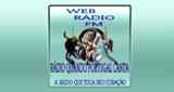 Radio Quando Portugal Canta