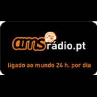 Ams Rádio