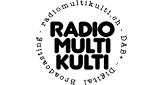 Radio MultiKulti