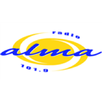 RadioAlma