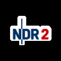 NDR 2 Schleswig-Holstein