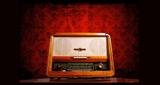 Musicafe Radio