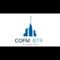 CO FM 87.9(TZ)
