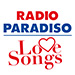 Paradiso Love Songs