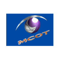 MCOT Modern Radio Phrae