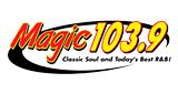 Magic 103.9