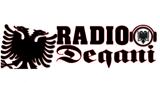 RadioDeqani Muzikë Folk
