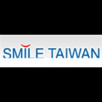 Smile Taiwan