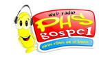 Rádio PHS Gospel