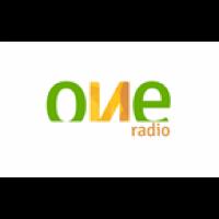 One Radio ES