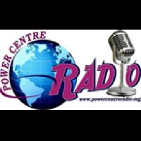 Power Centre Radio